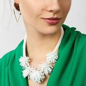 Baublebar Riviera Statement Necklace